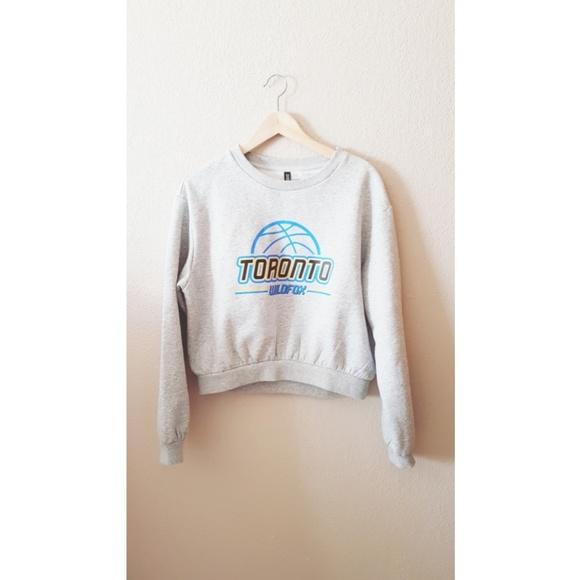 ellesse sweater dress hym